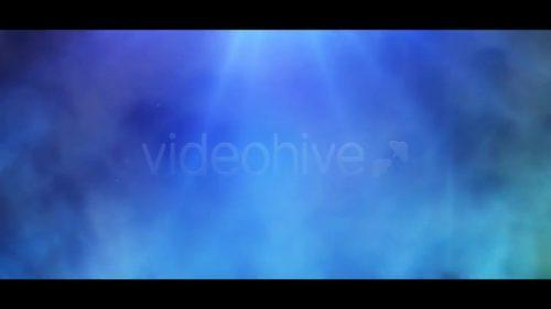 آگهی تبلیغاتی تریلر سینمایی