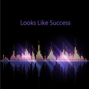 فایل صوتی Looks Like Success