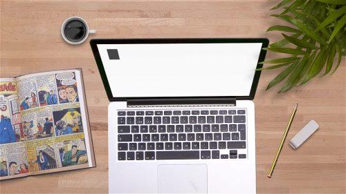 آگهی تبلیغاتی برای اشخاص بلاگر