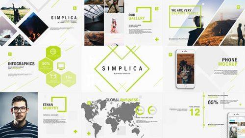 آگهی تبلیغاتی برای کسب و کار