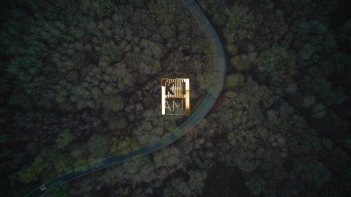 ویدیو آغازین مجموعه تیتر های طلایی